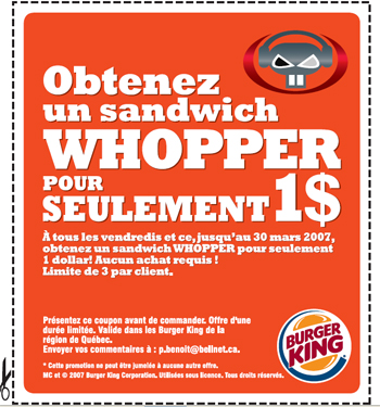 https://www.grattecenne.com/burger.jpg