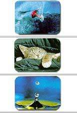 hotmat tapis souris gratuit