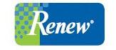 Renew Denture Cleaner
