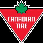 Canadian Tire : Compresseur et cloueuse Campbell Hausfeld 89.99$