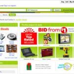 Les 10 clefs vers votre succès sur Ebay