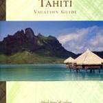 Guide de voyage pour la Tahiti gratuit!