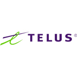 Calendrier Telus 2009 : Commandez-le!