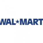 wal-mart.ca