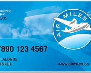 Air-miles-milles-reves-milles-argent-recompenses-recompenses-voyage-programme-de-fidelite-1