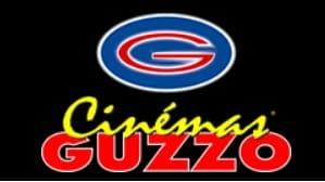 Cinemas-guzzo-programme-de-recompenses-points-programme-de-fidelite-guzzo-films-gratuite