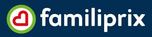 Familiprix-pharmacie-programme-de-recompenses-points-programme-de-fidelite-zone-fit