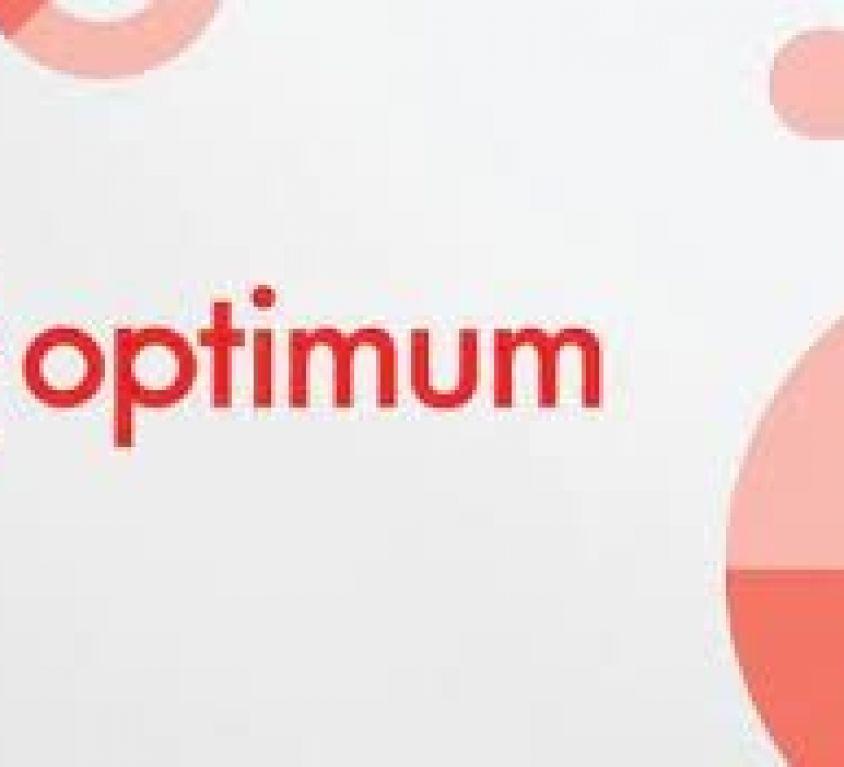 PC-Optimum-pharmaprix-maxi-loblaw-loblaws-esso-points-programme-de-recompenses-programme-de-fidelite-2