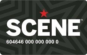 Scene-programme-de-recompenses-programme-de-fidelite-cinema-cineplex-starcite-points-banque-scotia