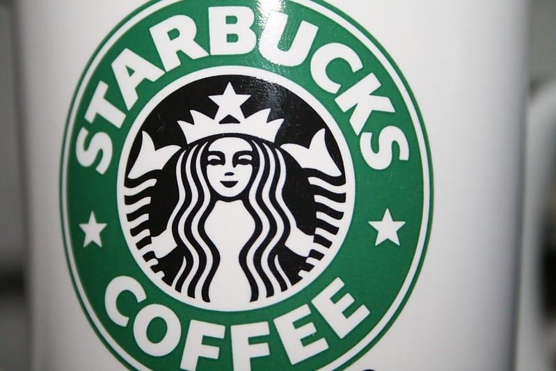 Starbucks-recompenses-programme-de-recompense-cafe-fidelite-points-4