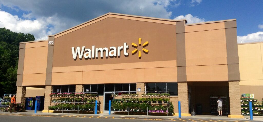 Walmart : Tout ce que vous devez savoir sur le programme de récompenses de Walmart