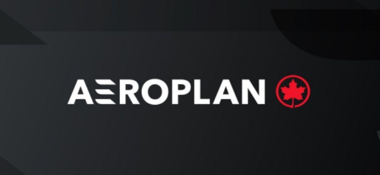 aeroplan-aeroplan-programme-de-fidelite-programme-de-recompenses-points-voyage-recompenses-voyage-air-canada-1