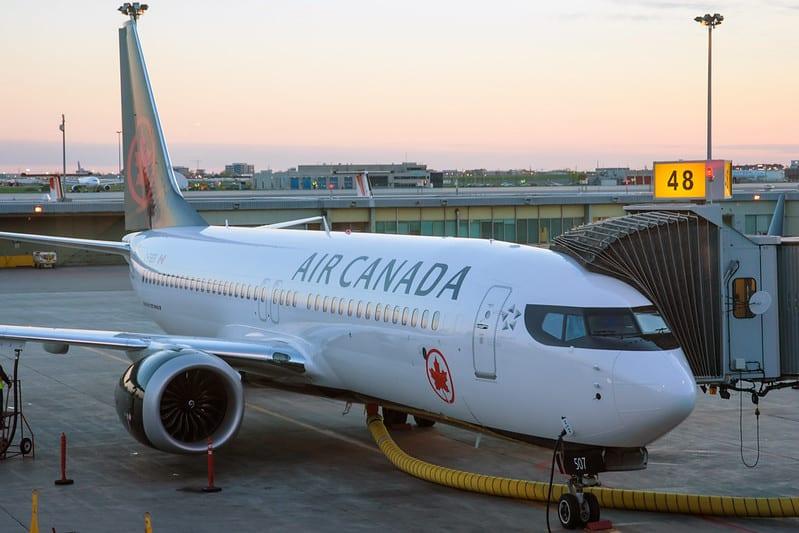 Aéroplan : Tout ce qu'il faut savoir sur le programme de loyauté d'Air Canada