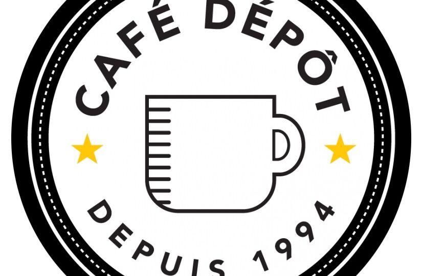 Les meilleurs programmes de récompenses pour le café au Québec