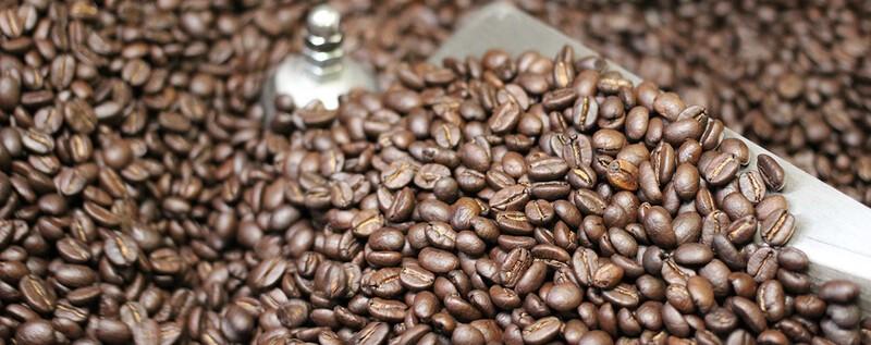 Récompenses Café Dépôt : Tout ce que vous devez savoir sur le programme de récompenses de Café Dépôt