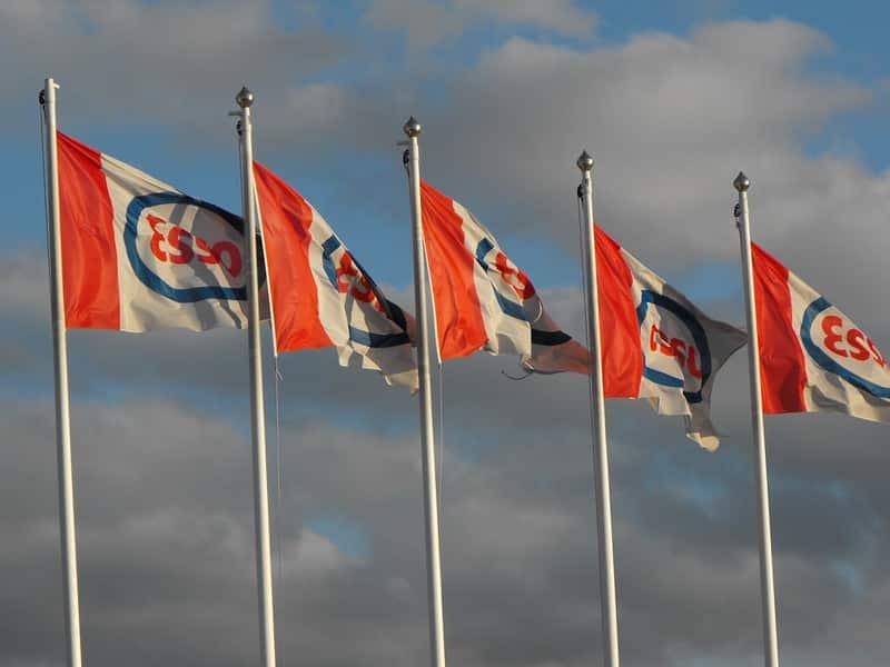 Esso Extra : tout ce que vous devez savoir sur le programme de récompenses d'Esso Canada