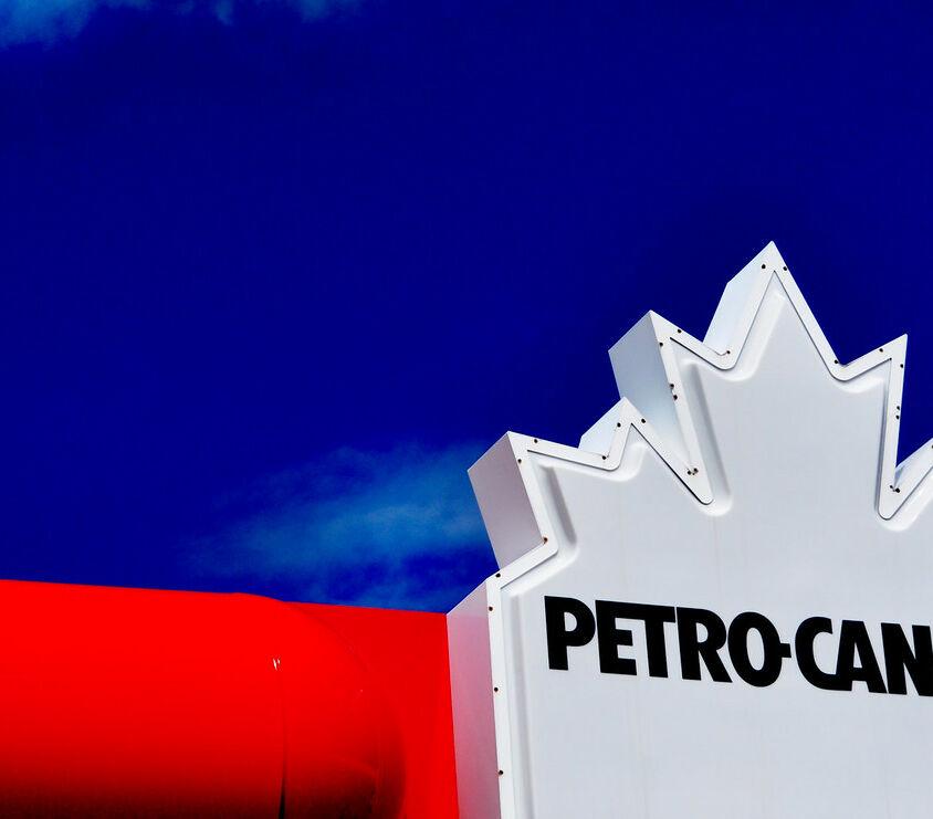 Les meilleurs programmes de récompenses pour l'essence au Québec