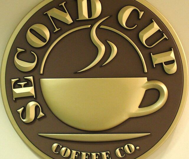 secind-cup-cafe-programme-de-recompense-cafe-programme-de-fidelite-points-cafe-coffee-3