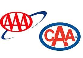 CAA-Québec : Tout ce que vous devez savoir sur le programme de récompenses du membership routier préféré des Québécois