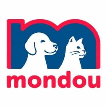 Club Câlin : Tout ce qu'il y a à savoir sur le programme de récompenses de Mondou