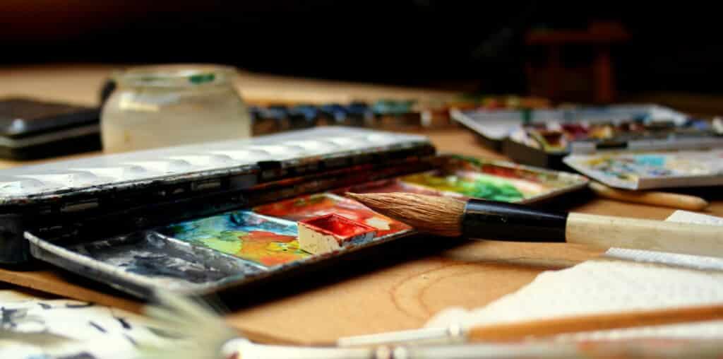 Club Créatif : Tout ce qu'il faut savoir sur le programme de récompenses de DeSerres