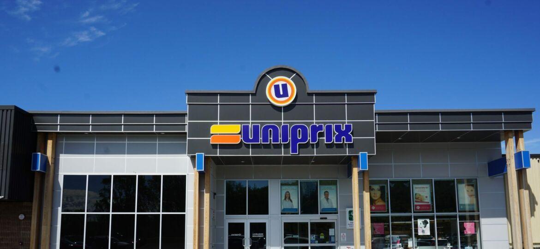 uniprix-2019-004-e1562339162214